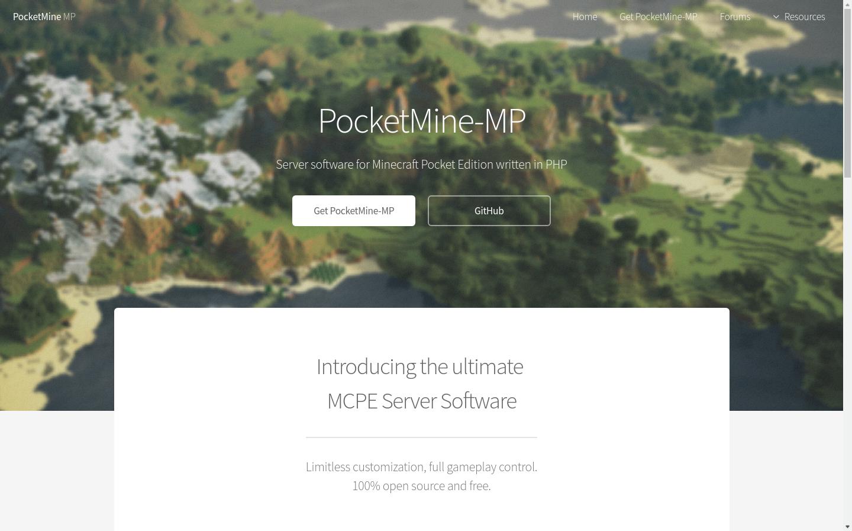 Minecraft Bedrock Ubuntu